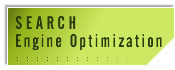 Search Engine Optimization Australia